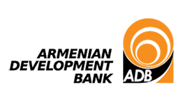 «Arm Development Bank» CJSC