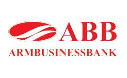 «Armbusinessbank» CJSC