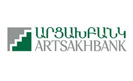 «ARTSAKH BANK» CJSC