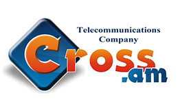 «Crossnet» LLC