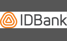 «ID Bank» CJSC