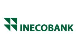 «Inecobank» CJSC