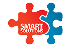 «Smart Solutions» LLC