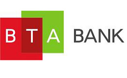 «BTA Bank (Armenia)» CJSC