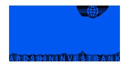 «Ardshinbank» CJSC